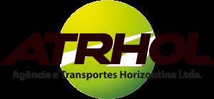 ATRHOL - Agência e Transportes Horizontina Ltda
